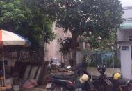 Bán nền trục chính hẻm 36, đường 3- 2, P Hưng Lợi, Q Ninh Kiều