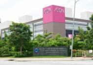 Chính chủ bán gấp nhà liền kề 19 khu đô thị Văn Khê, đường 17m, giá siêu rẻ