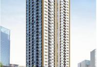 Dự án chung cư Statrup Tower 91 Ngọc Đại, Đại Mỗ, Nam Từ Liêm, Hà Nội