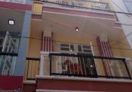 Nhà gần bưu điện Bình Triệu, Hiệp Bình Chánh, 3 lầu, rẻ đẹp bền 62m2, 3 tỷ 253 tr