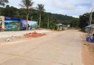 BĐS GOLDLAND mở bán dự án đất nền OCEAN LAND Phú Quốc. LH 0932.845.504