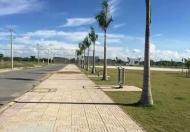 Bán đất KDC An Phú Đông - Vườn Lài Q12 ; Giá 690tr(100%) bao GPXD
