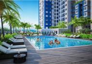Căn hộ gần Phạm văn Đông, Thủ Đức, 2PN, chỉ 969 triệu hoàn thiện nội thất