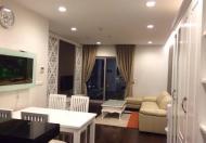 Cho thuê căn hộ 24T1 khu THNC, 120m2, 2 PN, giá 11 tr/th. 01649849107