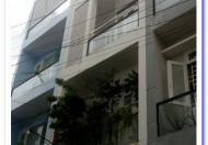 Nhà hẻm 6m Tân Kỳ Tân Quý, 4x14m, 2 lầu ST, giá 5.15 tỷ TL, LH Thịnh: 0906. 638. 398