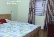 Cho thuê nhà 10 phòng có cầu thang máy đường Ngọc Hân công chúa, TP.Bắc Ninh