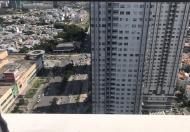 Bán căn hộ chung cư tại dự án Sunrise City, Quận 7, TP. HCM, diện tích 124m2, giá 5.9 tỷ