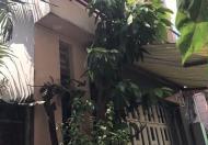 Bán nhà hẻm Nguyễn Háo Vĩnh 5x12.4m, 1 lầu, nhà đẹp, giá 3.3 tỷ