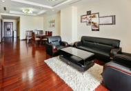 Bán gấp 02 căn hộ cao cấp Royal City tòa R6, 103m2, căn đẹp nhất, 3PN, full hiện đại, giá 4,8 tỷ
