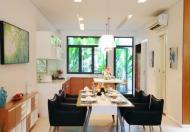 980 triệu (VAT) sở hữu căn hộ Quận 8, 2PN 60m2, view sông ngay cầu Nhị Thiên Đường, 0906345298