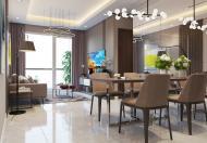 Tara Residence dự án căn hộ cao cấp 4MT ngay trung tâm Quận 8. LH ngay: 090.2552.588