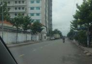 Bán gấp nhà nghỉ khu dân cư Phú Hòa 2, thành phố Thủ Dầu Một, Bình Dương