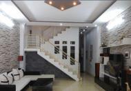 Bán nhà sổ đỏ ở Kim Giang Thanh Xuân, 4 tầng * 40m2, 4PN, 3.5tỷ, ô tô đỗ cửa. 0988291531