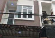 Bán nhà đẹp mặt tiền đường Số 2 (Lê Đức Thọ), P16, Gò Vấp, 4x18m, 2 lầu
