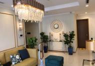 Bán căn hộ 3 PN (100 m2) giá gốc (chủ nhà muốn rút vốn) Vinhomes Central Park