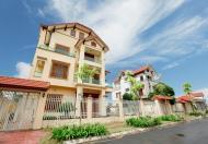 Chủ đầu tư bán đất nền dự án V Green City Phố Nối, giá từ 6tr/m2