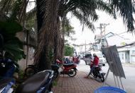 113m2 đất MT Quang Trung, ngã tư Thủ Đức, trung tâm thương mại Vincom, Quận 9