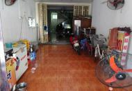 Bán nhà mặt đường Lực Hành, Đằng Lâm, Hải An, liên hệ 0167 510 6606