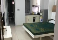 Chính chủ cho thuê căn hộ dịch vụ 1, 2 phòng ngủ, full đồ, cực vip, giá từ 7,5 tr/th