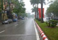 Bán nhà Liền Kề Đô Thị  Văn Quán,kinh doanh tấp nập,ô tô, 83m2 x 4 tầng, MT 4,5m .giá 7,8 tỷ