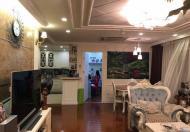 Chính chủ cần cho thuê căn hộ cao cấp 56 Nguyễn Chí Thanh 2 PN, đủ đồ giá 23.1 tr/th
