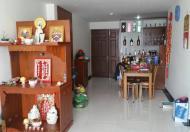Cần cho thuê gấp căn hộ Minh Thành, quận 7
