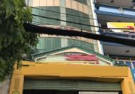 Cho thuê nhà nguyên căn đường Số 7, Bình Tân, DT: 100m2