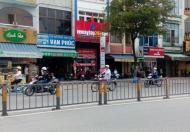 Bán nhà mặt tiền D1, Quận Bình Thạnh, Hồ Chí Minh