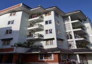 Cho thuê căn hộ chung cư Khe Sanh, phường 10, TP. Đà Lạt