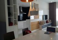 Tìm thuê căn hộ ngắn hạn cho chuyến công tác xa? Hãy đến Sunrise City, Q7