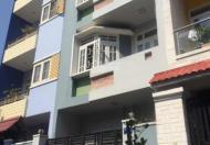 Nhà cho thuê đường 5, An Phú, An Khánh, Quận 2. Giá 28 triệu/tháng