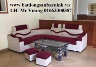 Cho thuê ngôi nhà 3 tầng đường Lê Thế Vinh, Phường Ninh Xá, TP.Bắc Ninh