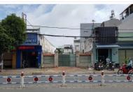 Đất mặt tiền Nguyễn Sơn 4.07x20m nở hậu 4.3m, giá 7.2 tỷ
