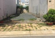 Bán gấp lô đất mặt tiền đường Tân Hòa 2, phường Hiệp Phú, gần chung cư C3, DT 100m2