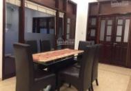 Cho thuê villa quận 2 Ngô Quang Huy, giá tốt, sân vườn, hồ bơi