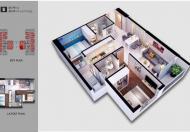 Căn hộ Sài Gòn Avenue Thủ Đức 969tr/căn 2PN giao nhà hoàn thiện.