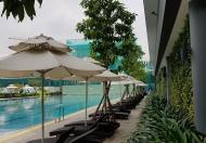 Thế giới xanh, sạch, đẹp Celadon, căn hộ 2 PN Emerald chỉ 1,55 tỷ