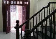 Bán nhà đẹp 6 tầng, phố Đào Duy Anh, giá đẹp nhất Vịnh Bắc Bộ 3,6 tỷ