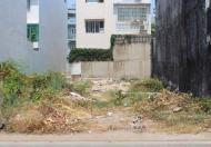 Bán lô đất 4.2X18m hẻm 6m đường 49 (Phạm Văn Đồng) Hiệp Bình Chánh, Thủ Đức