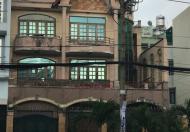 Cho thuê biệt thự Tên Lửa, P Bình Trị Đông B, Bình Tân, DT: 12x21m