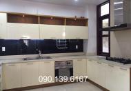 Cần cho thuê gấp villa nằm trên đường 62, P. Thảo Điền, Quân 2. DT 10x25m, giá thuê 23 tr/th