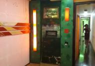 Cho thuê nhà trọ, phòng trọ tại 255 Hồ Tùng Mậu Bắc Từ Liêm, HN. Diện tích 15m2, giá 2 triệu/tháng