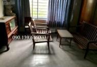 Cho thuê villa phường An Phú, 2 lầu, 4 phòng, giá 20 triệu/tháng