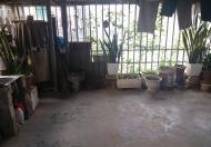Bán mặt phố Văn Miếu, 40m2, MT 4.3m nhà cũ thoáng mua đầu tư xây, 8 tỷ