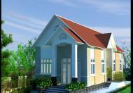Bán nhà mặt phố Láng Hạ, kinh doanh tốt, DT 35m2,3 tầng, MT 3.6m, giá 11.5 tỷ