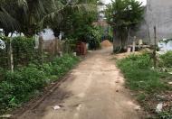Bán đất Liên Hoa, Vĩnh Ngọc, đường trước lô đất 3,5m