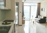 Bán gấp CH vinhomes tân cảng, Tòa landmark Plus căn số 03, 51.4m2, lầu cao view tp giá bán 2.5 tỷ