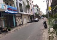 Bán nhà mặt tiền đường số 9, P. Bình An, Quận 2, TPHCM 5 tỷ 7
