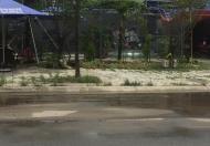Bán nhà nát đường 53 khu Tân Tạo 8x16m giá 5.6 tỷ LH 0909 273 192 A Hân