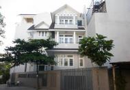 Cho thuê văn phòng quận Gò Vấp, thành phố Hồ Chí Minh